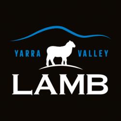YVLamb_Logo_Square