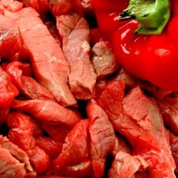 beef_stir_fry_strips